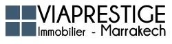 Logo pour %s